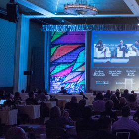 #OWHIC Day 2: NIH, Walmart, Livongo, and More Talk the Future of Innovation