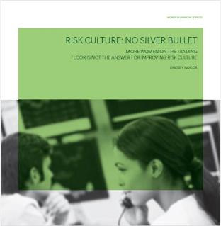 strategic risk taking damodaran pdf