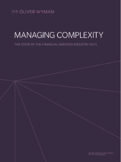 Managing Complexity - SoFS-2015