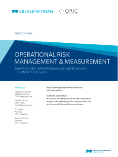 Measuring and managing credit risk servigny pdf