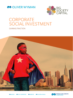 importance of social innovation pdf