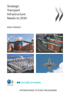 Strategic Transport Infrastructure Needs to 2030 - Strategic_Transport_Infrastructure_Needs_to_2030.pdf
