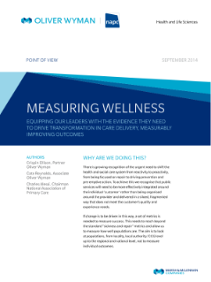 health and wellness textbook pdf