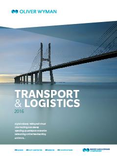 Online transport booking system pdf
