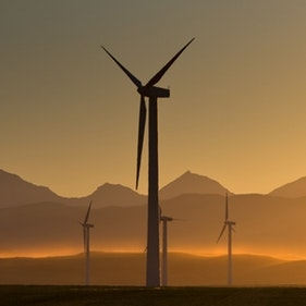 Why It's Too Soon To Sunset Renewable Energy Subsidies