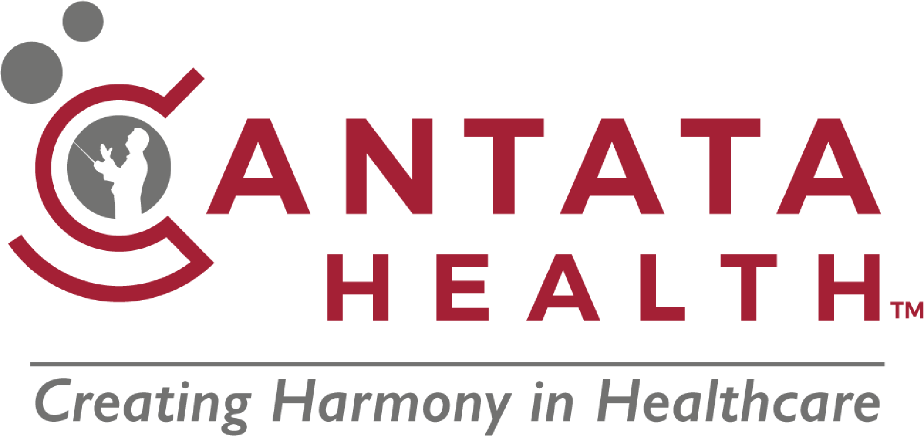 Oliver Wyman Health Innovation Summit 2017