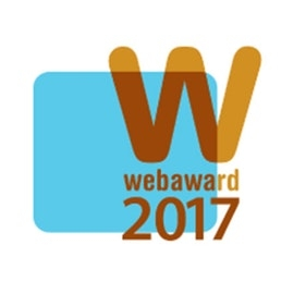 Oliver Wyman Wins Web Marketing Association 2017 Web Award