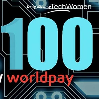 TechWomen100 Awards: Corina Callan, Louise Bradley, and Martyna Szumniak shortlisted