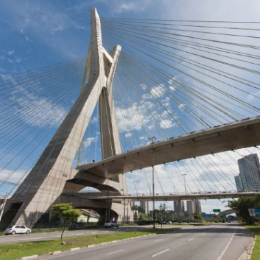 Enhancing Private Infrastructure Investment in Brazil