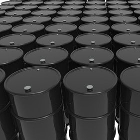 What Low Oil Prices Really Mean