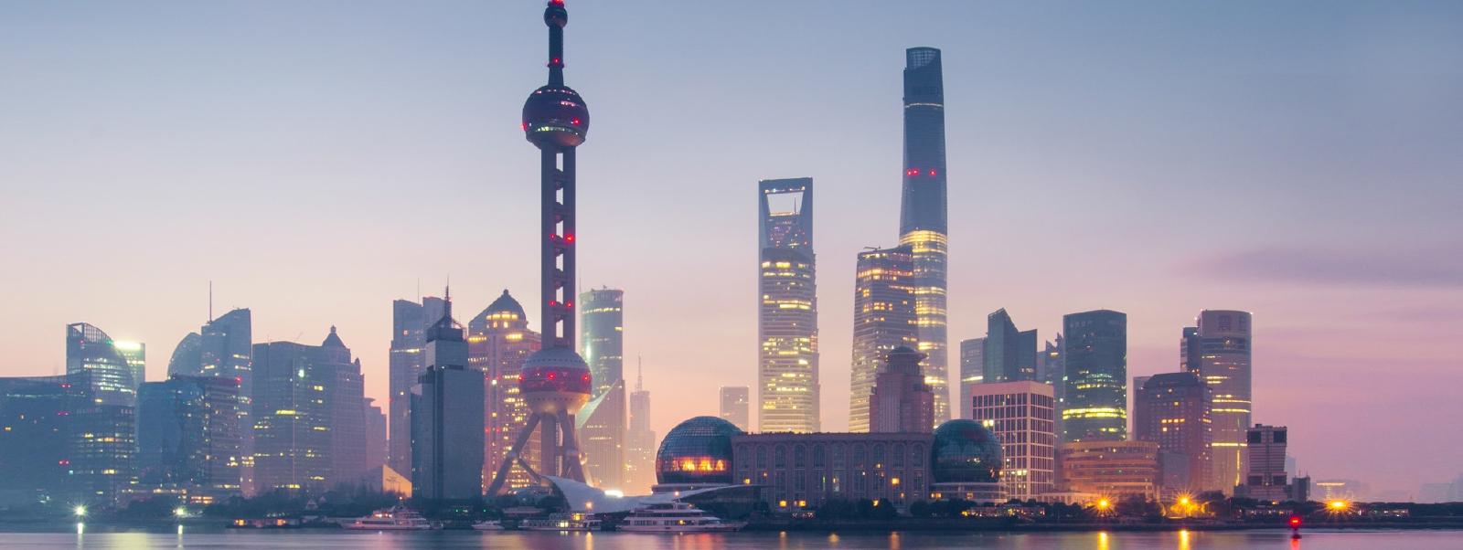 China Insuretech