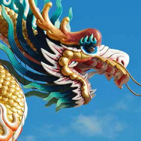 Beware The Dragon: Expert Views On Risks And Opportunities In China