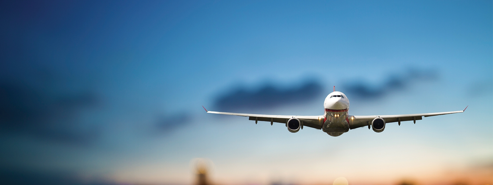 pricing economics of the airline industry A review of history, structure, and competition in the us alrline industry gerald n cook the airline industry has.