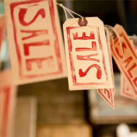 Surge Pricing In Retail – The Reality