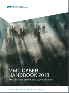 CyberHandbook