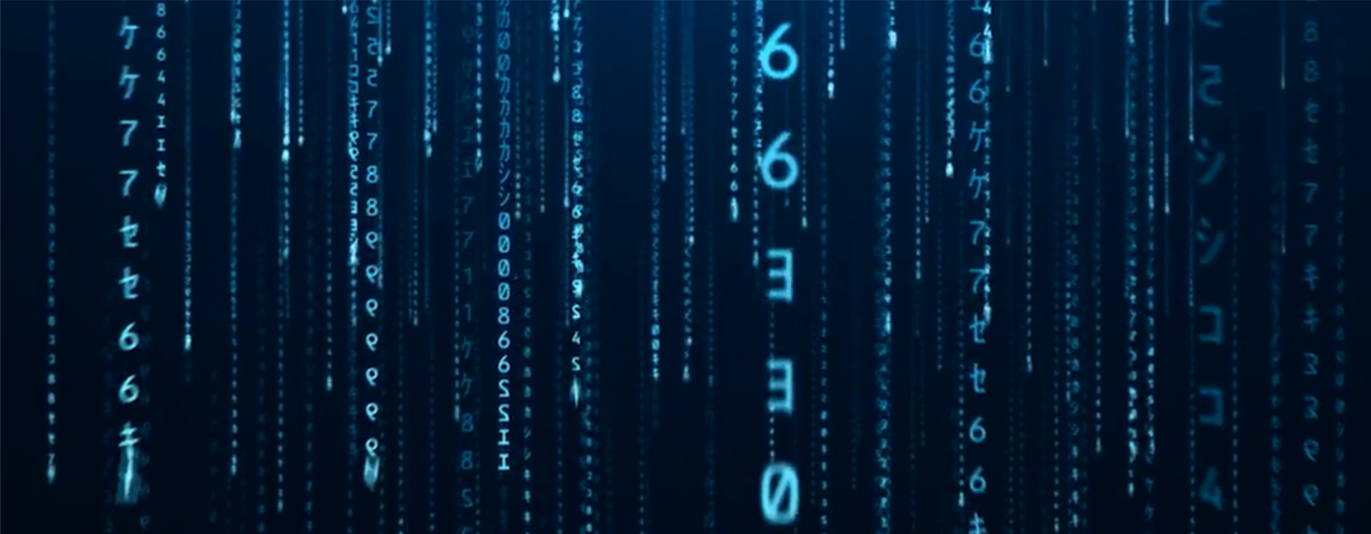Transforming Into A Data Driven Organization