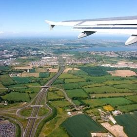 Airline Economic Analysis 2018-2019