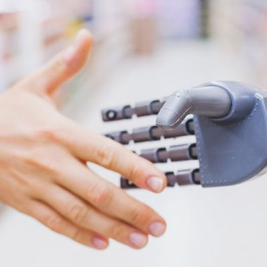 Machine Learning For Retail, Part 2