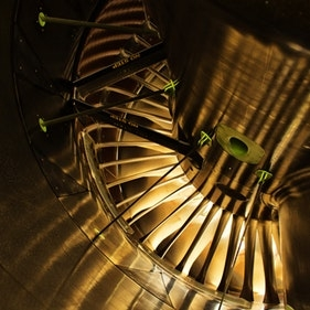 MRO Survey 2018: Tackling Industry Disruption