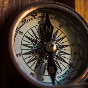 Do You Trust Your Strategic Compass?