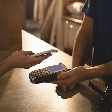 Winner-Takes-All In The Battle For e-Wallet Supremacy