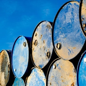 Oil's Boom-and-Bust Cycle May Be Over. Here's Why