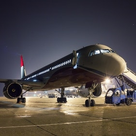 Open To Cyberattack?