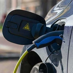 Will The UK's Proposed Investment In Electric Vehicles Pay Off?