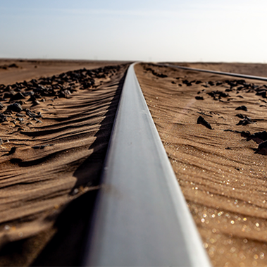 Private Investment Is Key To Unlocking Long-Term Capital For Gulf Infrastructure