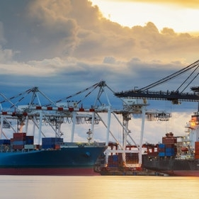 Challenging Waters Ahead: How Food And Beverage Companies Can Navigate Tariffs And Trade Policies