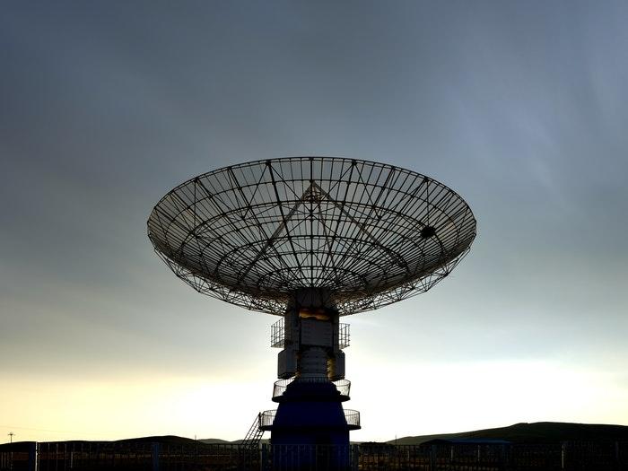 The Future of InsurTech in Germany: The InsurTech-Radar 2019