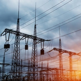 Transforming Utilities From The Bottom-Up