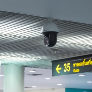 How Biometrics May Be Key In Reducing The Hassles Of Travel
