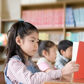 How COVID-19 Is Transforming Chinese Education