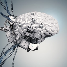 The Inevitability Of Artificial Intelligence