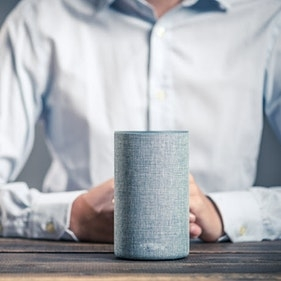What Companies Should Consider Before Investing In Smart Speakers