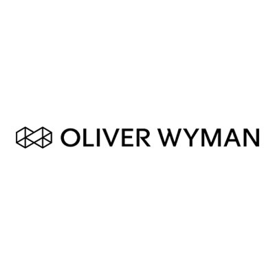 Oliver Wyman - Global Management Consulting Experts